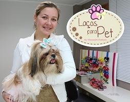 Curso Artesanato Para Cães